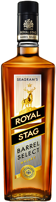 royalstag-bs