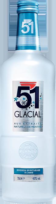 pastis-51-glacial