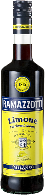 ramazzotti_limone