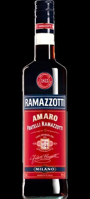 ramazzotti_amaro