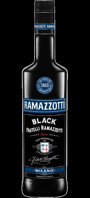 ramazzotti_black