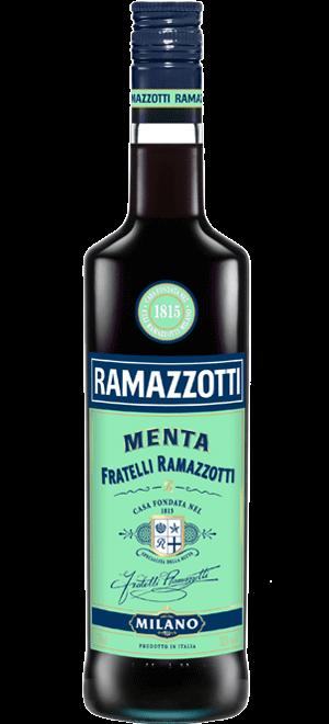 ramazzotti_menta