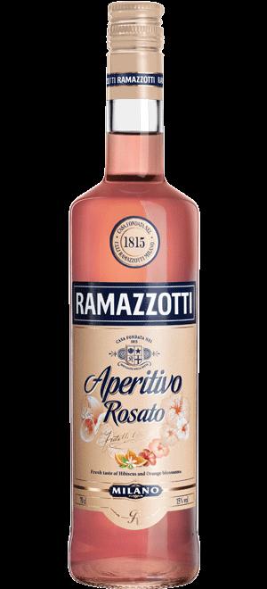 ramazzotti_rosato