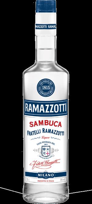 ramazzotti_sambuca