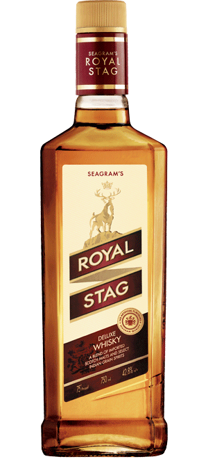 royalstag_deluxe