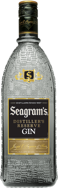 seagrams-distillersreserve