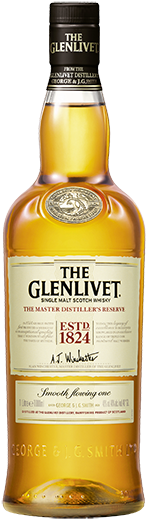 the-glenlivet-themaster