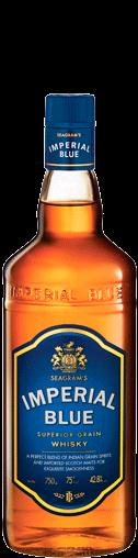 imperial-blue-portfolio
