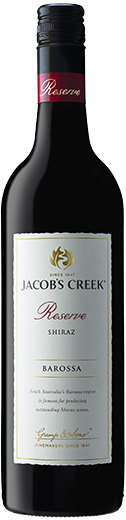 jacobs_creek