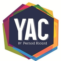 yac career