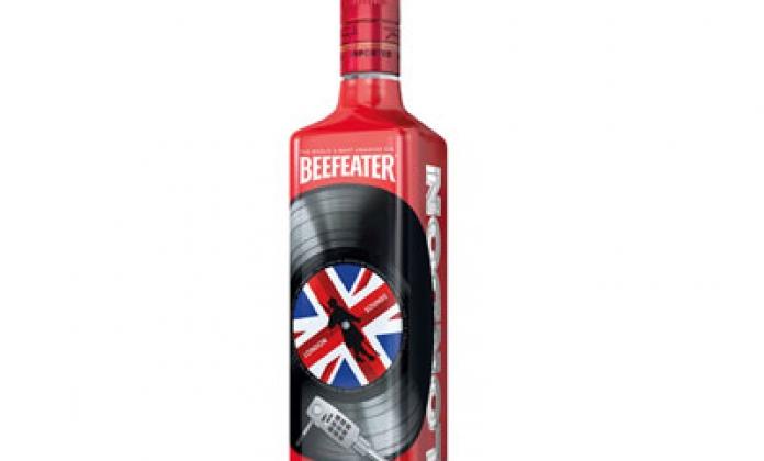 Explorez l_histoire musicale de Londres à travers une visite guidée virtuelle signée Beefeater
