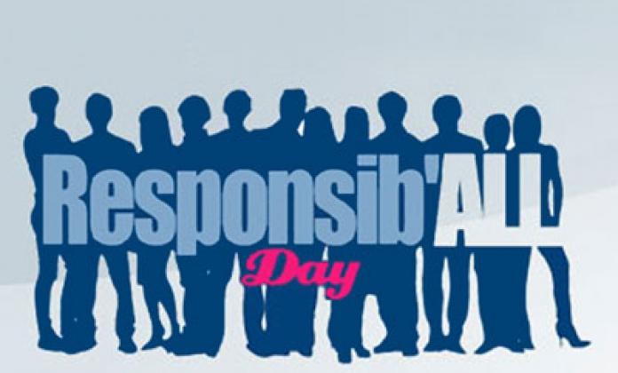 Responsib'all Day