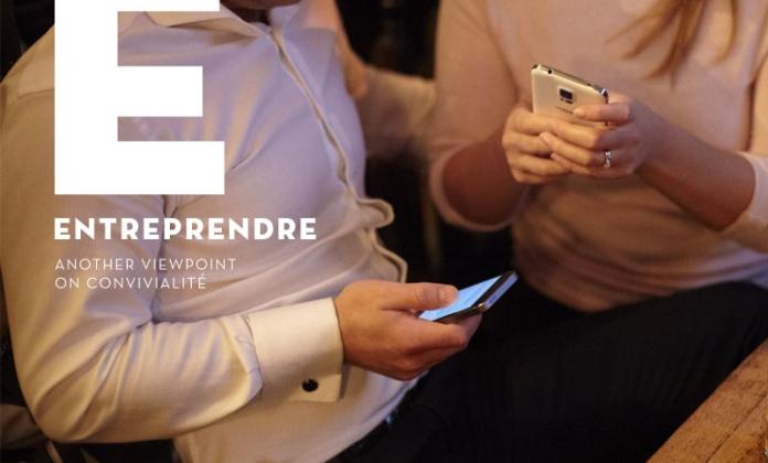 #Entreprendre_Mag N°61