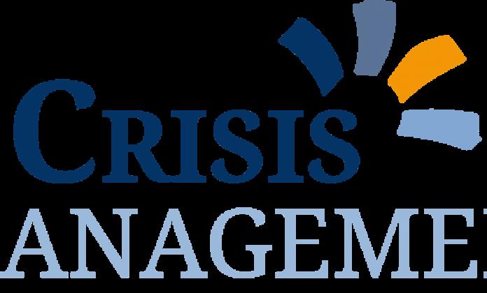 Rester efficace même en pleine crise