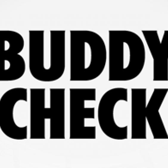 buddycheck gratuit