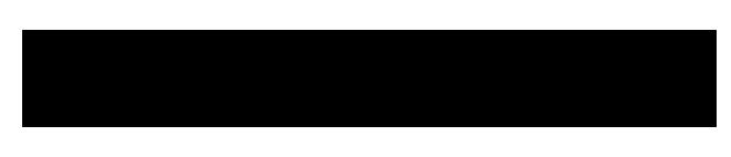 Logo Absolut Art