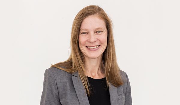 Picture of Kerstin Lindström