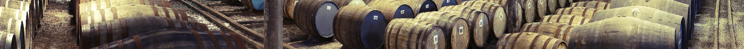 the-glenlivet_warehouse