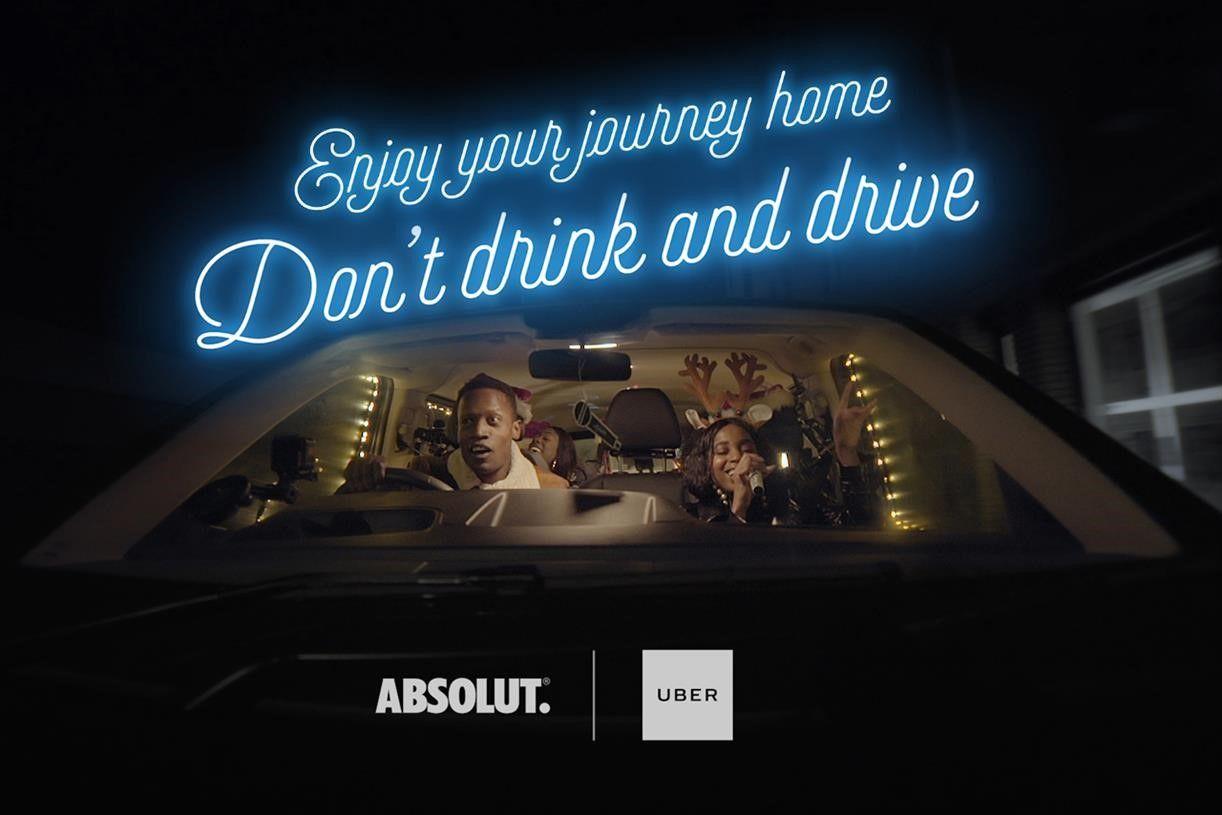 """Résultat de recherche d'images pour """"uber binge drinking"""""""