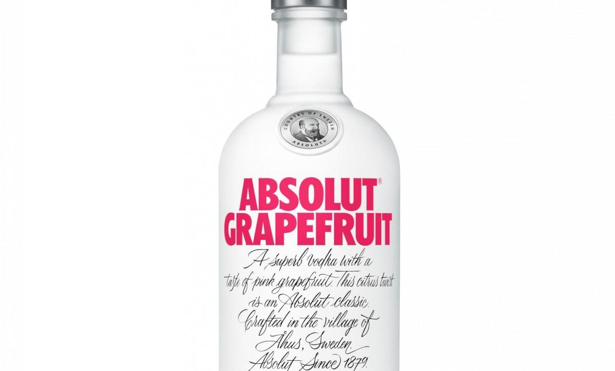 Absolut Vodka | Pernod Ricard
