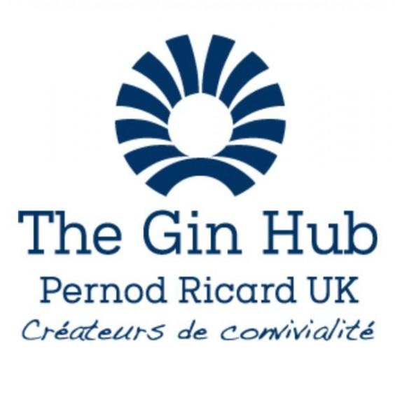 PERNOD RICARD UK IDENTIFIES £15 5M PREMIUM SPIRITS